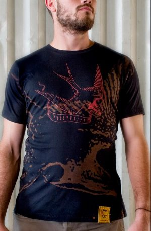 Prosperity T-Shirt