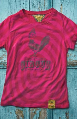 Freaks & Wonders T-Shirt