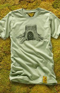 Stump T-Shirt