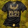 Golden Road T-Shirt