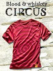Circus Collection